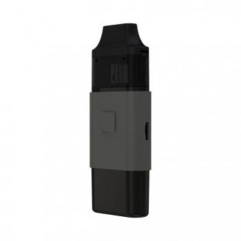 Cloupor Cloutank M4 2IN1 Starter Kit - black