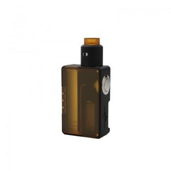 VOOPOO Gold Drag 157W Kit