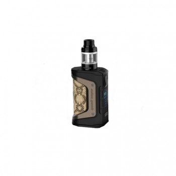 Geek Vape Aegis Legend Mod New Colors