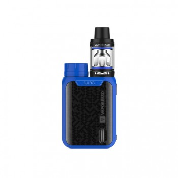 Smok Rolo Badge Kit