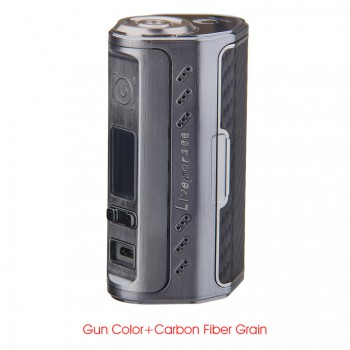 Geek Vape Blade 235W OLED Screen Mod