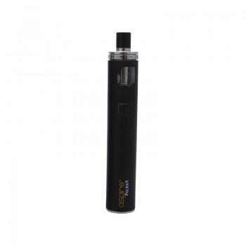 Aspire CE5 BVC Clearomizer Kit Black
