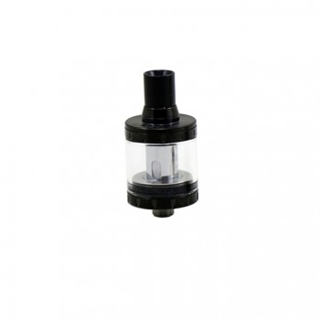 Aspire Cleito Pro Replacement Glass Tube 3ml
