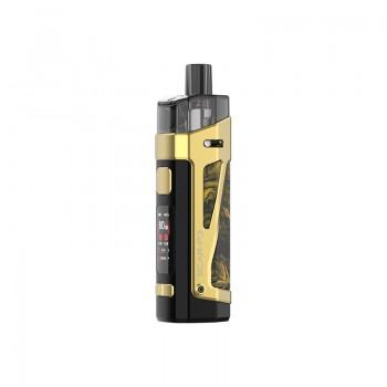 SMOK SCAR-P3 Kit Fluid Gold