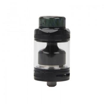 Footoon Aqua Master RTA V2 - Black