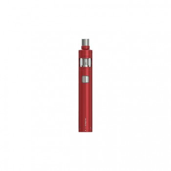 Kamry X6 Starter Kit with X6 1300mah Battery 4.0ml X9 Atomizer US Plug-Purple