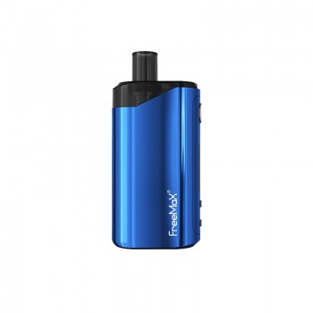 Freemax Autopod50 Kit Blue