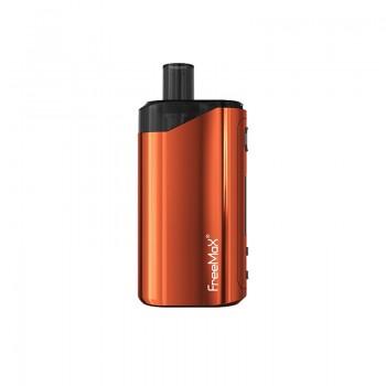 FreeMax Autopod50 Pod Mod Kit Coral