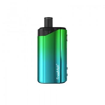 Freemax Autopod50 Kit Green