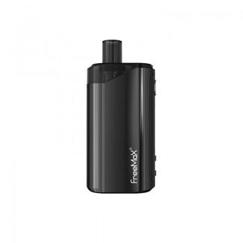 Freemax Autopod50 Kit Gunmetal
