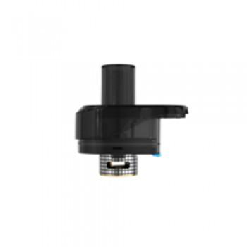 Freemax Autopod50 Pod Cartridge 0.25ohm