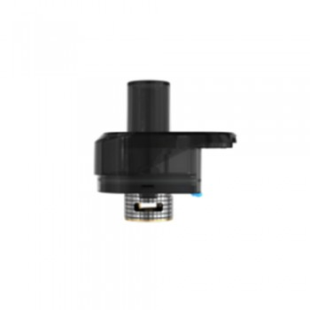Freemax Autopod50 Pod Cartridge 0.5ohm