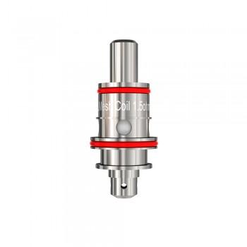 Freemax Fireluke 22 Mesh Coil MTL Mesh Coil 1.5ohm