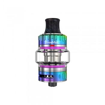 Freemax Fireluke 22 Tank Rainbow