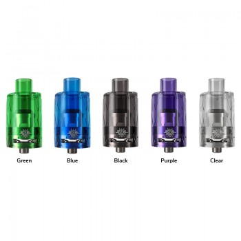 Freemax GEMM Disposable Tank