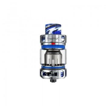 FreeMax M Pro 2 Tank Blue