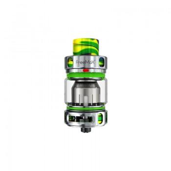 FreeMax M Pro 2 Tank Green