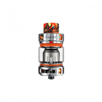 FreeMax M Pro 2 Tank Orange