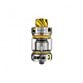 FreeMax M Pro 2 Tank Yellow