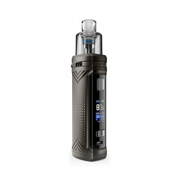 Freemax Marvos 80W Kit Gunmetal