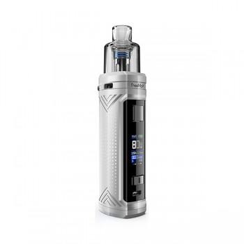 Freemax Marvos 80W Kit White