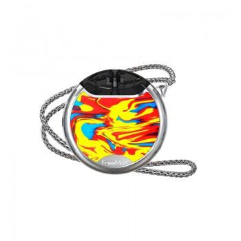 Freemax Maxpod Circle Kit
