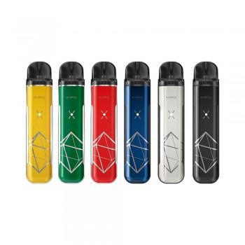 Freemax Maxpod Kit Full Color
