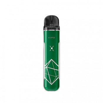 Freemax Maxpod Kit Green
