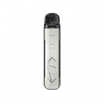 Freemax Maxpod Kit White
