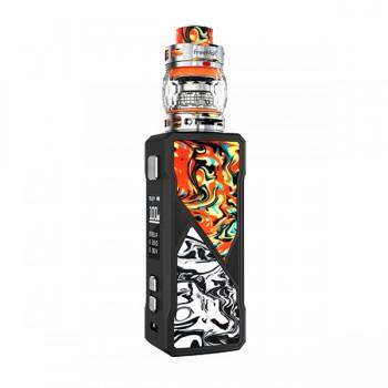 Freemax Maxus 100W Kit Orange Black
