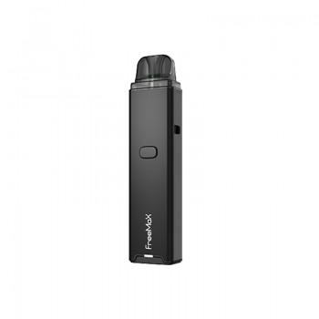 Freemax Onnix 20W Kit Black