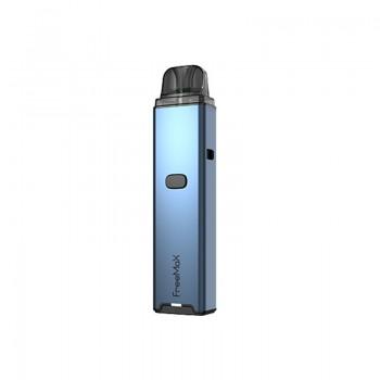 Freemax Onnix 20W Kit Blue