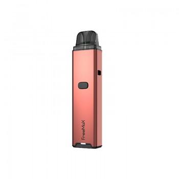 Freemax Onnix 20W Kit Coral Red