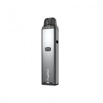 Freemax Onnix 20W Kit Grey