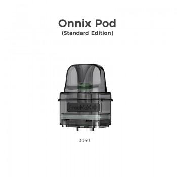 Freemax Onnix Pod