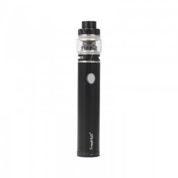 Freemax Twister Kit Metal Edition - Black