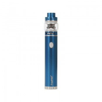 Aspire ET BVC Clearomizer Kit with Coils - Black
