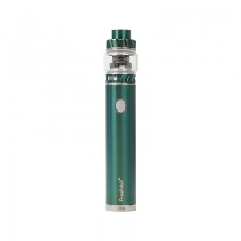Freemax Twister Kit Metal Edition - Green