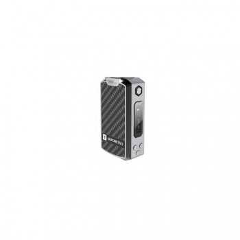 Eleaf iStick 100W Box Mod Variable Voltage/Variable  Wattage Battery Full Kit-Silver