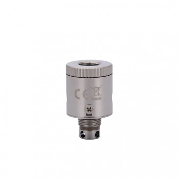 Kanger Replacement Mini RBA Deck Compatible with Subtank Mini/Plus