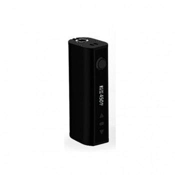 Kamry 200W APV VW Variable Wattage 18650 Battery 510 Threading Box Mod-Red