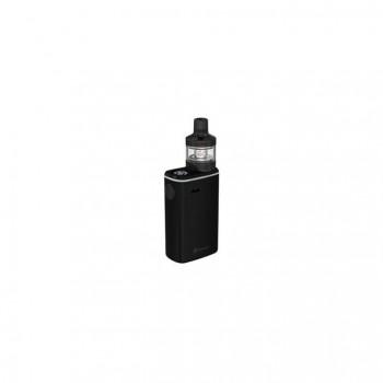 Smok G350 TC Kit