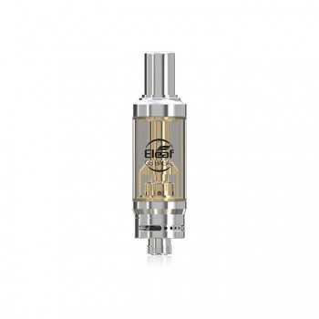 Wotofo Sapor  V2 25mm RDA Version with Dual Adjustable Top air flow Rebuildable Atomizer-Sliver