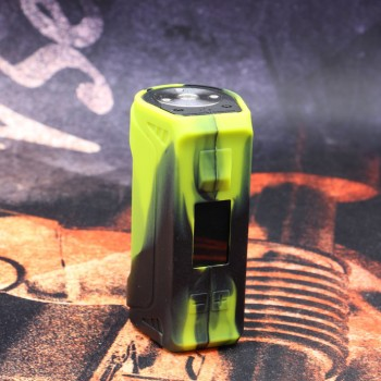 Geek Vape Silicone Case for Aegis Mod