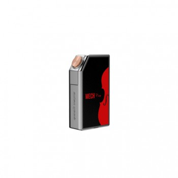 Smok Brit-B2 core