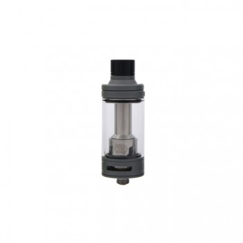Kanger Subtank Mini 4.5ml Rebuildable Atomizer Airflow Adjustable- black