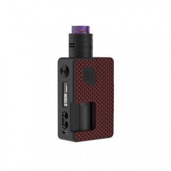 Vandy Vape Pulse X BF 90W Squonk Kit Standard Version