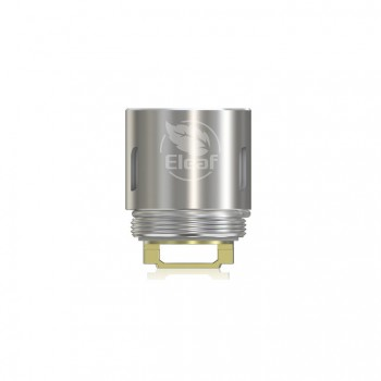 Eleaf Replacement Coil HW1-C Single-Cylinder 0.25ohm Head