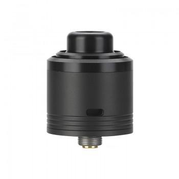 Gas Mods G.R.1 Pro RDA Black - Black Base