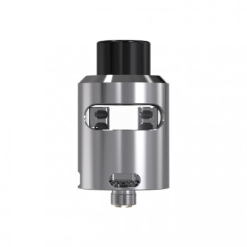 Youde ANZU 22mm Diameter with 4 Post Holes RDA